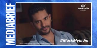 Image-Mankind-PharmaMaskMyIndia-campaign-MediaBrief.png