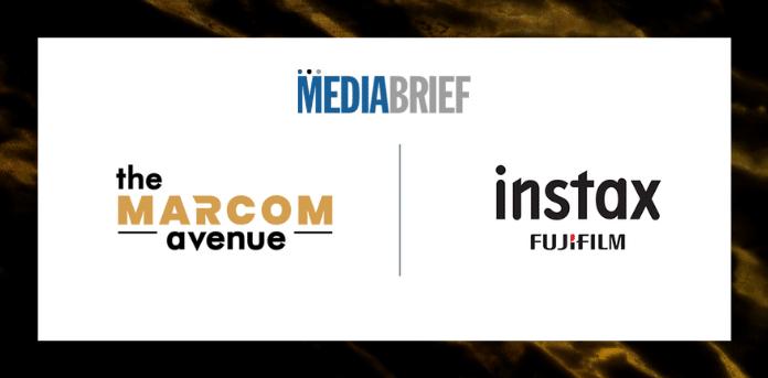 Image-Marcom-Avenue-media-mandate-Fujifilms-Instax-MediaBrief.png