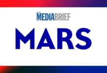 Image-Mars-donates-USD-2.3mn-to-Indias-fight-against-COVID-19-MediaBrief.png