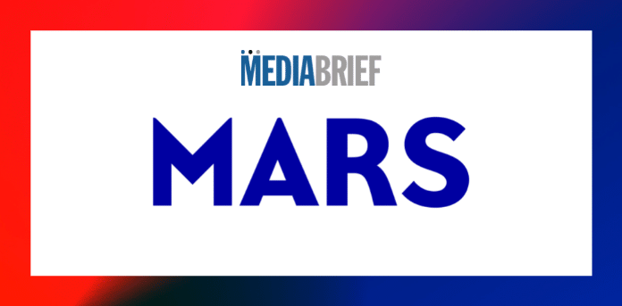 Image- Mars donates USD 2.3mn to India's fight against COVID-19 -MediaBrief.png
