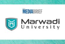 Image-Marwadi-University-adopts-online-admissions-MediaBrief.png
