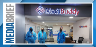Image-MediBuddy-COVID-vaccination-drive-employees-MediaBrief.png