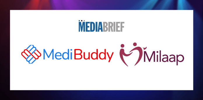 Image-MediBuddy-Milaap-free-consultation-donation-MediaBrief.png