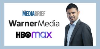 warnermedia-amit-malhotra-md-hbo-max