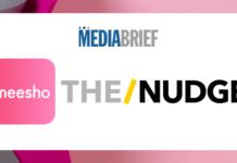 Image-Meesho-TheNudge-Foundation-partner-MediaBrief.png