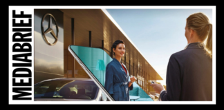 Image-Mercedes-Benz-India-d2c-model-from-Q4-MediaBrief.png