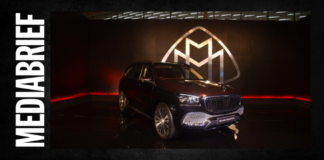 Image-Mercedes-Benz-debuts-Mercedes-Maybach-in-India-MediaBrief.png