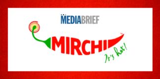 Image-Mirchi-RJs-help-Delhites-fight-COVID-MediaBrief.png