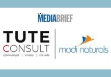 Image-Modi-Naturals-communications-mandate-Tute-Consult-MediaBrief.png