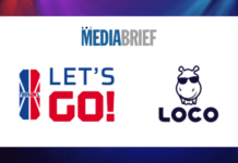 Image-NBA-2K-League-returns-to-Loco-MediaBrief.png