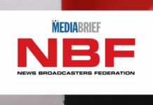 Image-NBF-Supreme-Court-observation-Sedition-Laws-MediaBrief.png