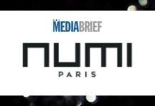 Image-NUMI-Paris-French-Open-2021-associate-sponsor-MediaBrief.jpg