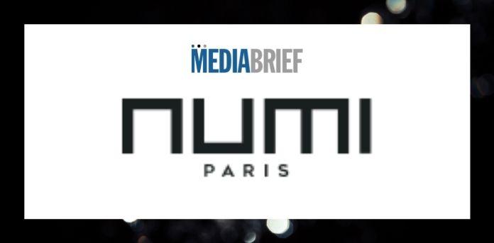 Image-   NUMI Paris French Open 2021 associate sponsor-MediaBrief.jpg
