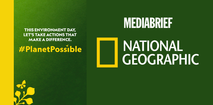 Image-Nat-Geo-India-Planet-Possible-sustainability-tips-MediaBrief.png