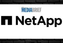 Image-NetApp-unveils-ONTAP-software-MediaBrief.png