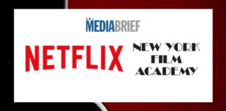 Image- Netflix, NYFA training program Assistant Editors-MediaBrief.png