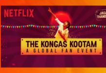 Image-NetflixJagame-Thandhiram-fan-event-MediaBrief.png