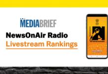 Image-NewsOnAir-Radio-Live-stream-India-rankings-MediaBrief.png