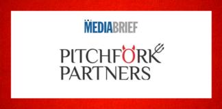 Image-NextGen-Pharma-Pitchfork-Partners-agency-MediaBrief.png