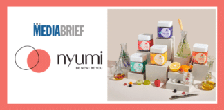 Image-Nyumi-launches-five-products-MediaBrief.png
