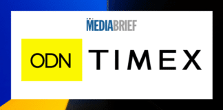 Image-ODN-Digital-Services-Collaboration-Timex-MediaBrief.png