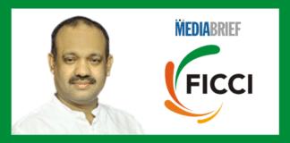 Image-Odisha-financial-package-tourism-sector-Jyoti-Prakash-Panigrahi-MediaBrief.png