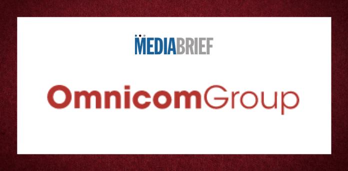 Image- Omnicom Group Divestiture ICON International -MediaBreif.png