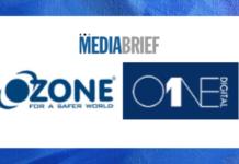 Image-One-Digital-bags-mandate-for-Ozone-Mediabrief.png