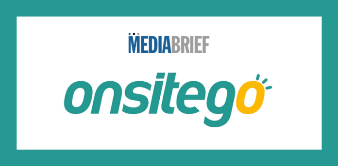 Image-Onsitego-vaccinates-70-employees-MediaBrief.png