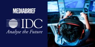 Image-PC-gaming-market-in-2025-IDC-MediaBrief.png