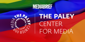 Image-Paley-Center-for-Media-LGBTQ-Pride-achievements-TV-MediaBrief.png