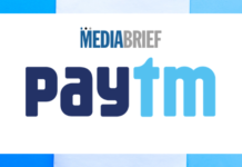 Image-Paytm-launches-Health-Wellness-Store-MediaBrief.png