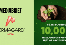 Image-Permagard-India-pledges-to-plant-10000-trees-MediaBrief.png