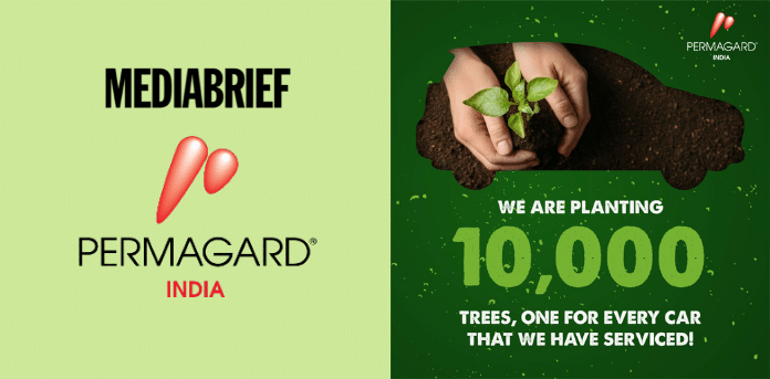 Image- Permagard India pledges to plant 10,000 trees -MediaBrief.png