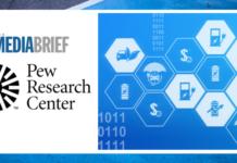 Image-Pew-Research-Center-China-leads-EV-market-MediaBrief-1.png