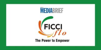 Image-Prakash-Javadekar-at-FICCI-FLO-MediaBrief.png