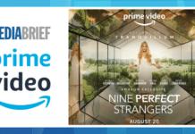 Image-Prime-Video-trailer-Nine-Perfect-Strangers-MediaBreif.png