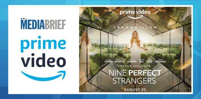 Image- Prime Video trailer 'Nine Perfect Strangers'-MediaBreif.png