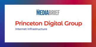Image-Princeton-Digital-Group-USD-1bn-Data-Center-Japan-MediaBrief.png