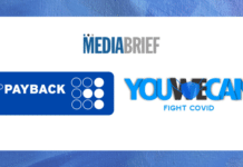 Image-RPAYBACK-India-joins-Mission1000Beds-MediaBrief.png