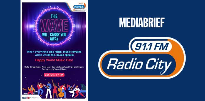 Image-Radio-City-CityKaMusicalDose-Mediabrief.png