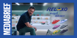 Image-Relaxo-MazbootiBemisaal-campaign-MediaBrief.png