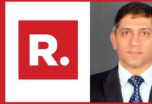 Image-Republic-Network-appoints-Kishan-Cheranda-as-EVP-Mediabrief.png