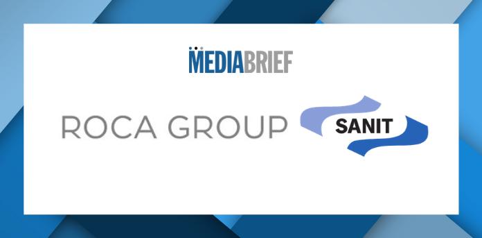 Image-Roca-Group-acquires-Sanit-MediaBrief.png