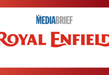 Image-Royal-Enfield-fight-against-COVID-19-MediaBrief.png