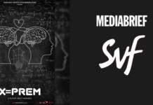 Image-SVF-announces-Srijit-Mukherjis-'XPrem-MediaBrief.png