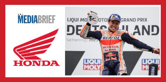 Image-Sachsenring-Marc-Marquez-wins-again-Mediabrief.png