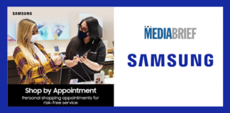 Image-Samsung-'Shop-by-Appointment-initiative-MediaBrief.png