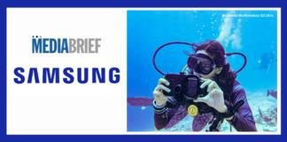 Image-Samsung-Nat-Geo-underwater-expedition-Galaxy-S21-Ultra-MediaBrief.png