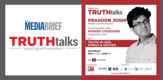 Image-Satya-Vigyan-Foundation-TRUTHtalks-Prasoon-Joshi-MediaBrief.png